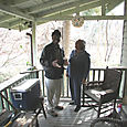 Canady_front_porch