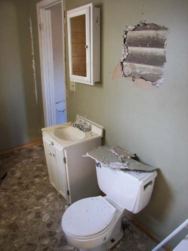 Bathroom_and_south_wall_121105