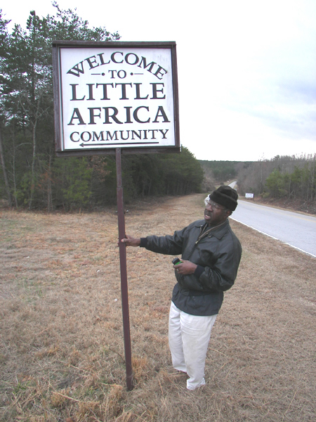 Little_africa_sign