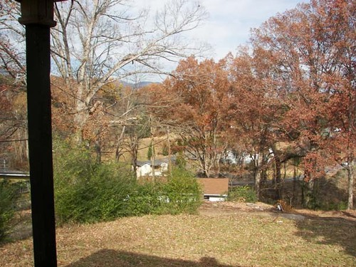 View_e_from_porch